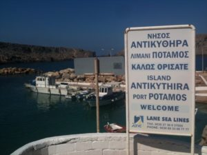 Welcome to Potamos